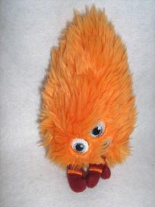 Chicken Little (film) | Disney Wiki | FANDOM powered by Wikia