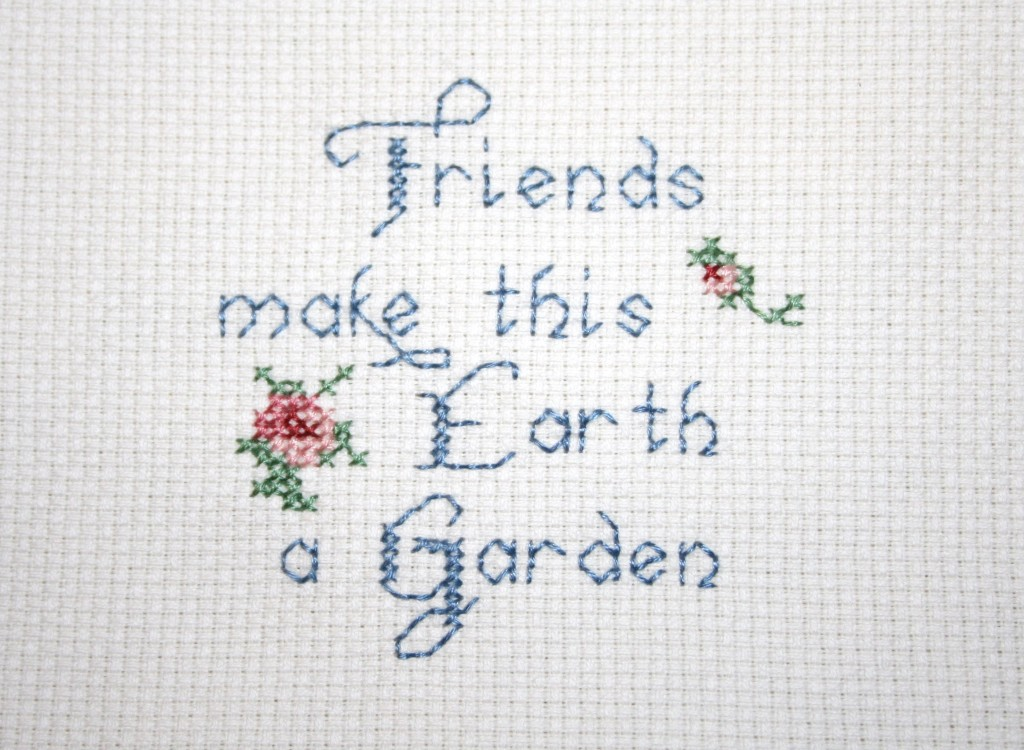 COMPLETED-CROSS-STITCH-FRIENDS