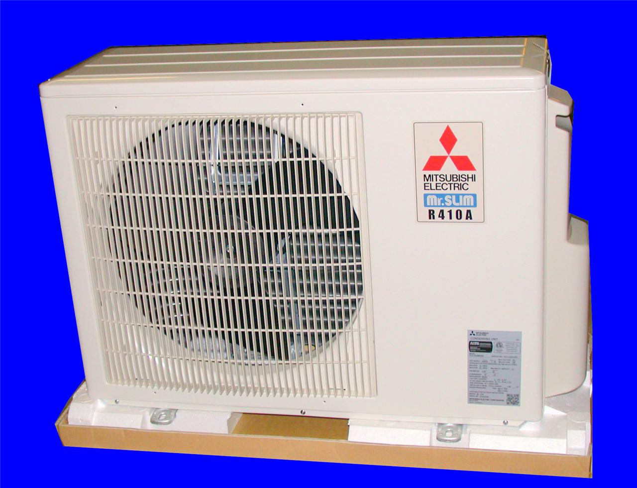 #0000CC NEW MITSUBISHI WALL SINGLE ZONE MINI SPLIT 18 000 BTU AC  Highly Rated 5449 Mitsubishi Mini Split Unit wallpapers with 1280x980 px on helpvideos.info - Air Conditioners, Air Coolers and more