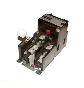 Cutler hammer motor starter overload relay 110 120 vac for Cutler hammer motor starter
