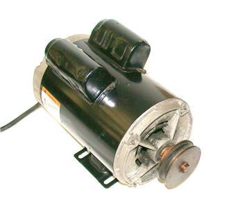emerson t63xwbss1486 single phase ac compressor motor 240 ForEmerson Compressor Motor T63xwbss1486