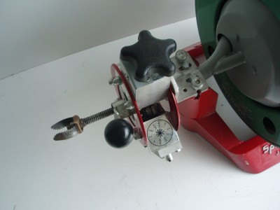 spartan 300 sewer machine for sale