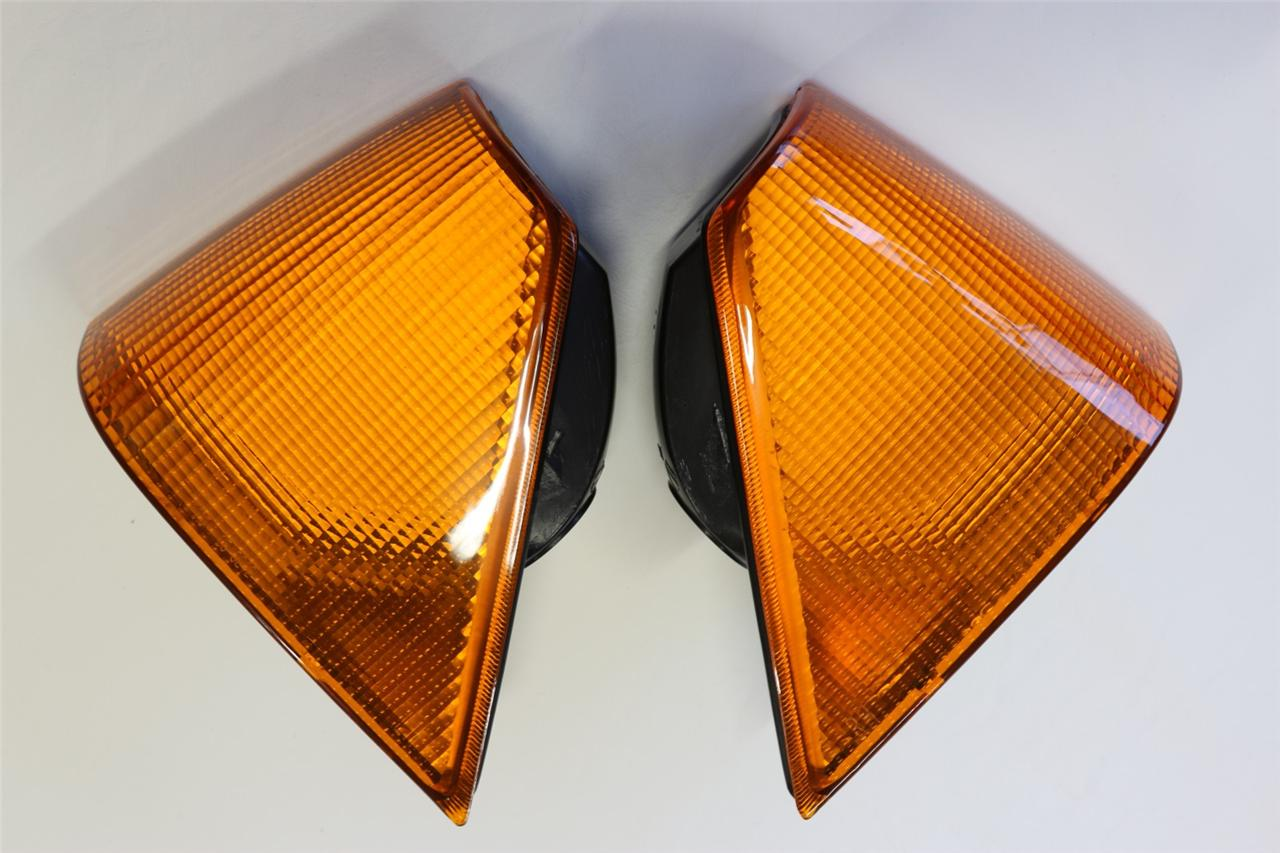 FORD-FAIRMONT-FALCON-SEDAN-XD-INDICATOR-LIGHTS-PAIR-NEW