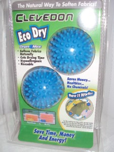 BULK-BUY-AS-SEEN-ON-TV-ECO-DRY-LAUNDRY-BALLS-X-12-PACKS