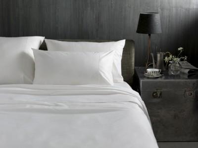 Queen  Sheets on Sheridan Super Fine Luxury 500tc Queen Bed Sheet Set   Ebay