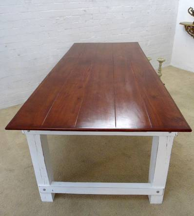 Dining Table Dining Table Length Seating
