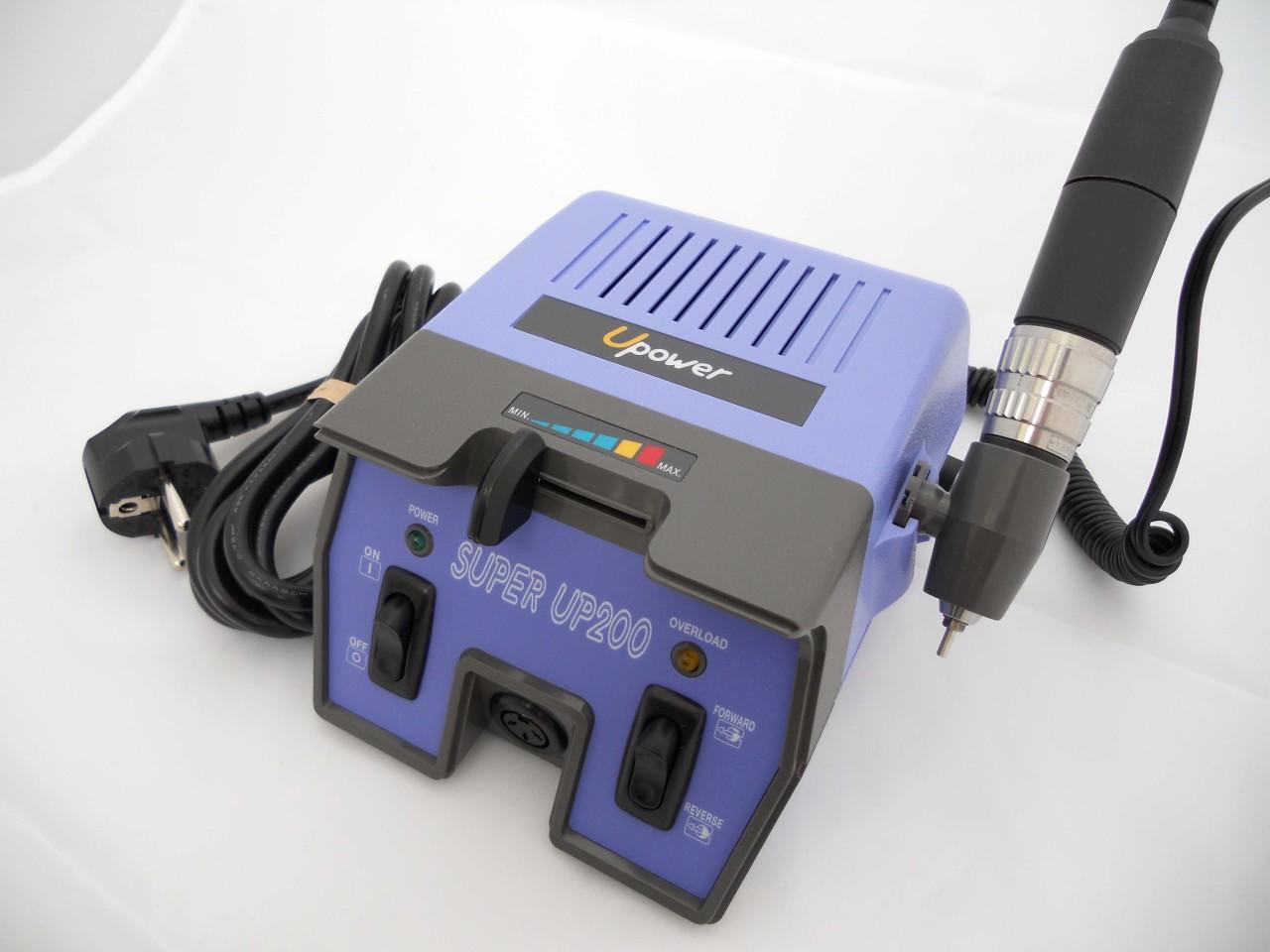 Servicio De Reparación-Uñas Manicura, Hobby eléctrico mini archivo ...