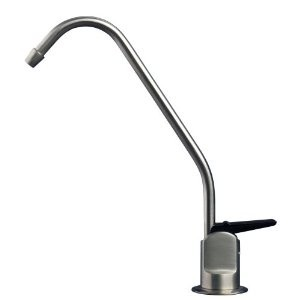 Reverse Osmosis Water System Ro Lead Free Faucet Ebay