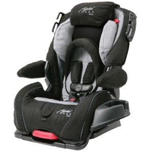 alpha omega 3in1 car seat manual