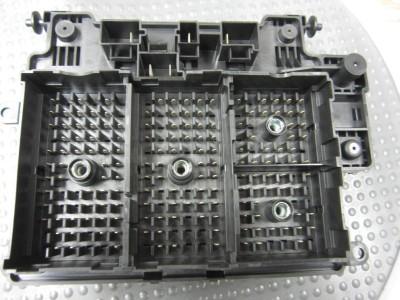 01 silverado fuse box 01 taurus fuse box diagram 99 00 01 02 chevy silverado tahoe suburban gmc c/k fuse ... #7