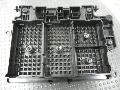 01 f150 fuse box diagram 01 silverado fuse box 99 00 01 02 chevy silverado tahoe suburban gmc c/k fuse ...