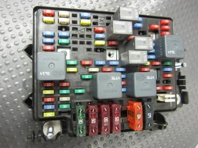 01 aztek fuse box 01 silverado fuse box 99 00 01 02 chevy silverado tahoe suburban gmc c/k fuse ...