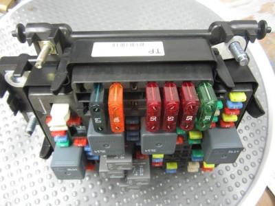 01 silverado fuse box 01 bonneville fuse box 99 00 01 02 chevy silverado tahoe suburban gmc c/k fuse ...