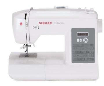 singer sewing machine stretch stitch