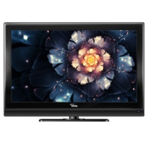 Vivo-32-LED-LCD-TV-W-DVD-Player-and-PVR-LEDTV32DHD