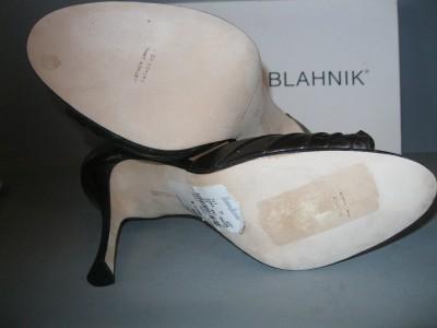 designer heels with red soles  covered heels suedesoles