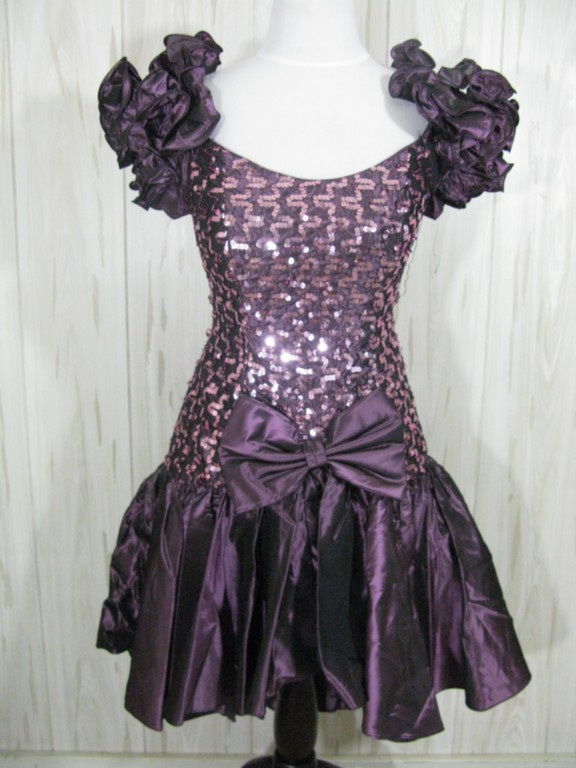 80s Prom Dresses For Rent Prom Dressesdressesss