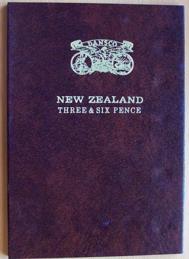 DANSCO-NEW-ZEALAND-THREE-SIX-PENCE-PUSH-IN-COIN-ALBUM