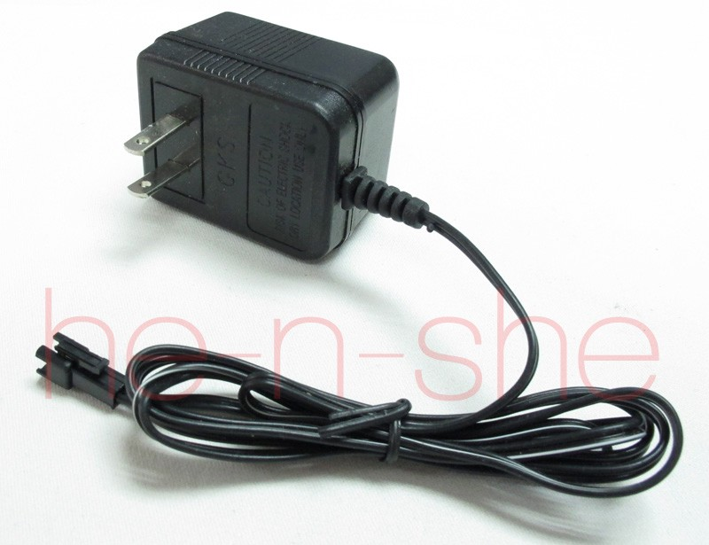 how to fix ac adapter connector