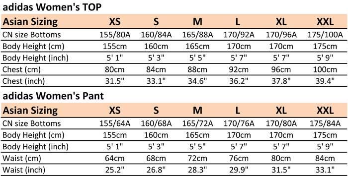 2015 May adidas Dance Tee Women's Athletic Tee Top T-Shirt ...