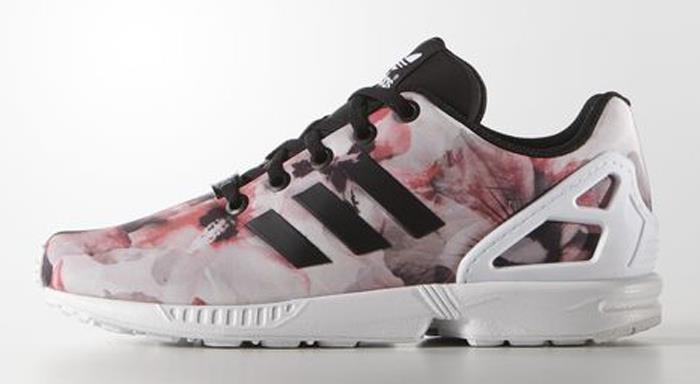 Zx Adidas Sneakers Online nl Flux Kids Tr OklwiZuPXT