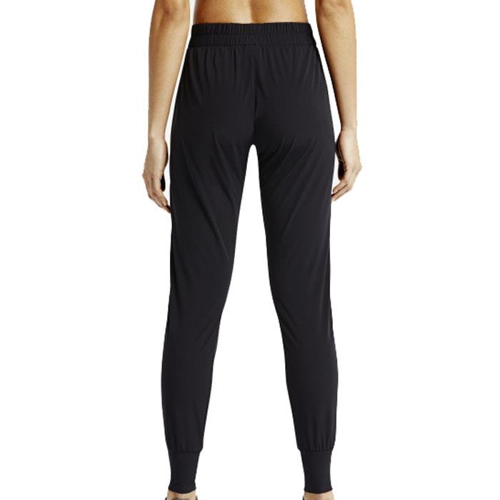 Popular Nike Woven Loose Women39s Running Pants From Nike  Things I Want