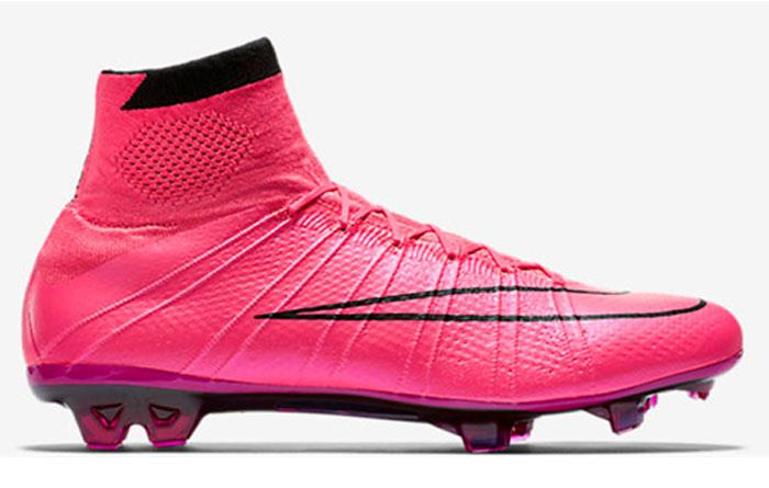 nike mercurial superfly fg s soccer cleats football