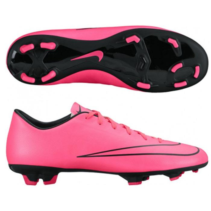 pink nike soccer cleats for men wwwimgkidcom the