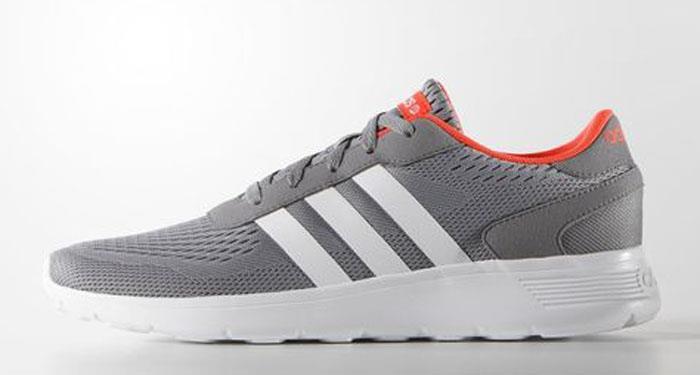 adidas neo running shoes 2015