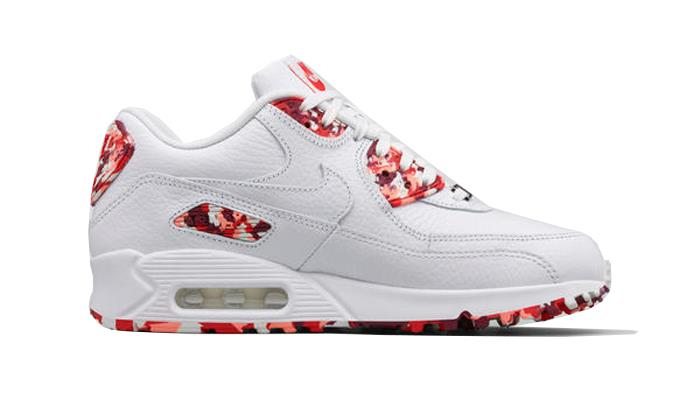 air max 90 qs london sneakers