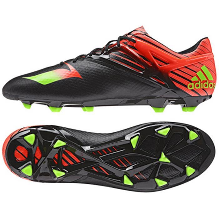 adidas messi soccer shoes car interior design