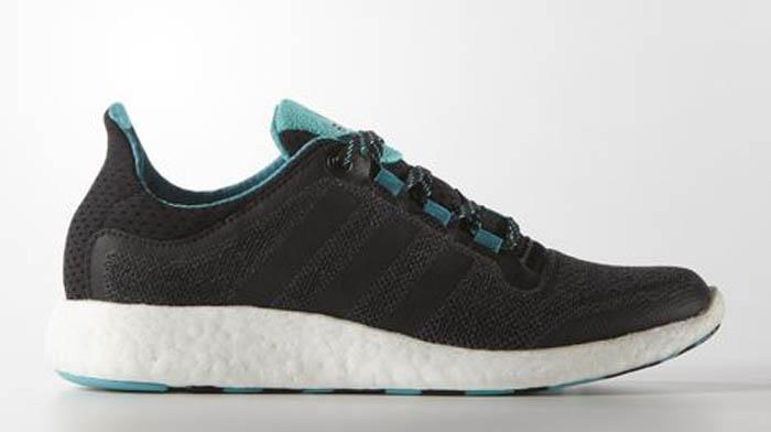 Adidas Pure Boost 2