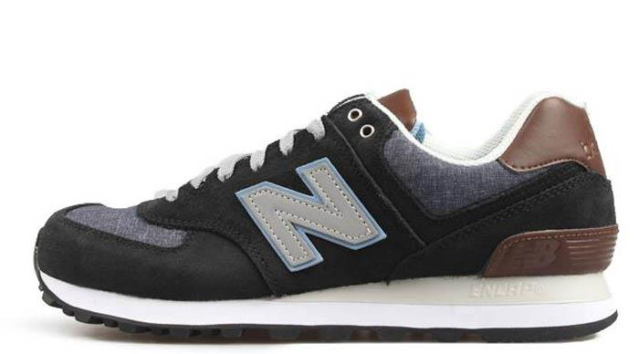 new balance 574 running buy