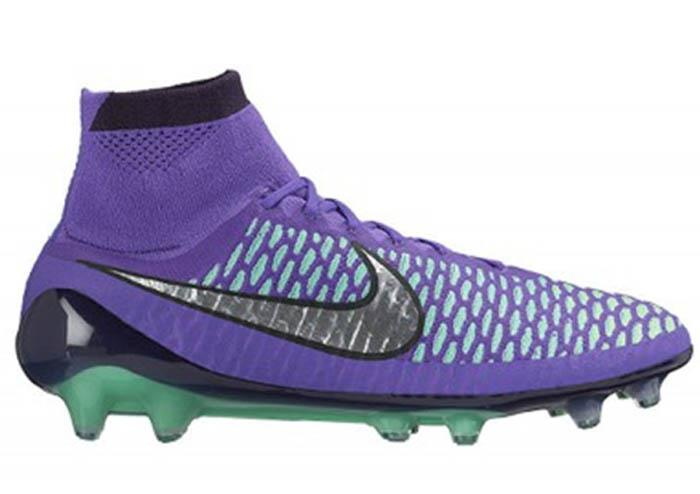 football boots nike magista