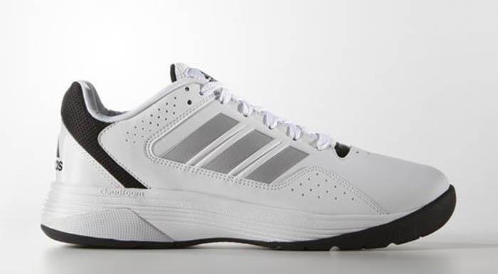 Feb Hombre Tenis Ilation Zapatos Ebay 2016 Aq1376 Neo Cloudfoam Adidas d1YWnU