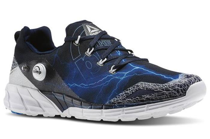 reebok running shoes 2016 jlapressureulcerpartnershipcouk