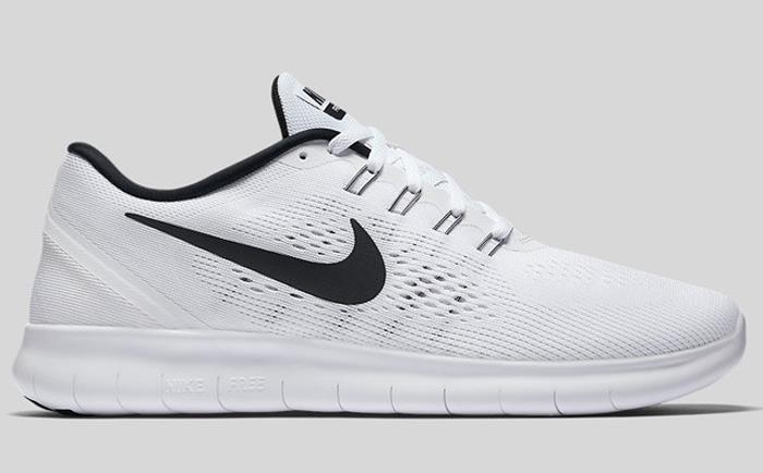 Nike Free Rn 2016 Review