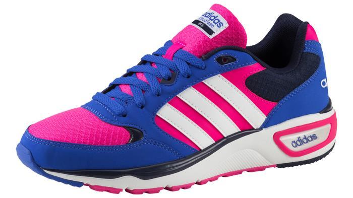 Neo Adidas 2016