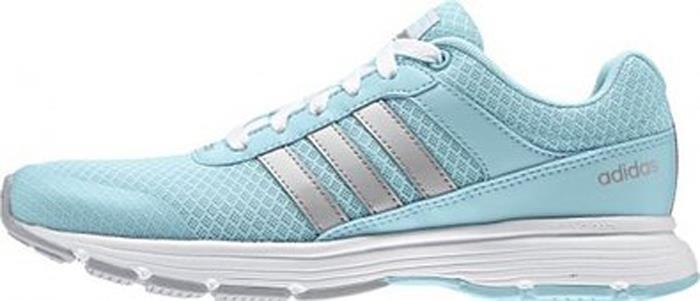 Adidas Neo Women S Cloudfoam Vs City W Running Shoe