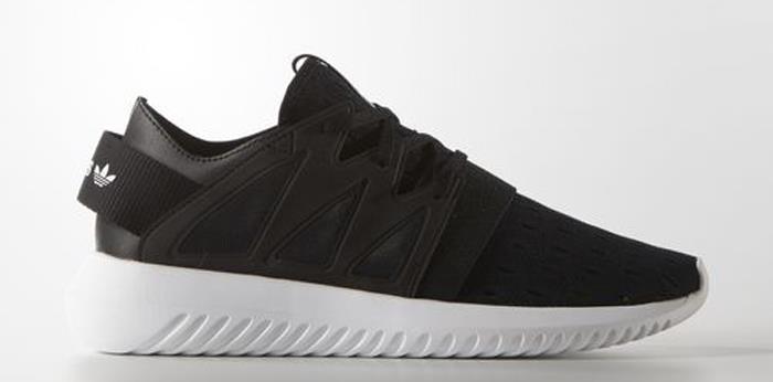 Adidas Original Shoes 2016