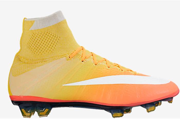 Nike N Shoes Ebay