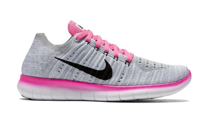 Nike Free Rn Flyknit Ebay