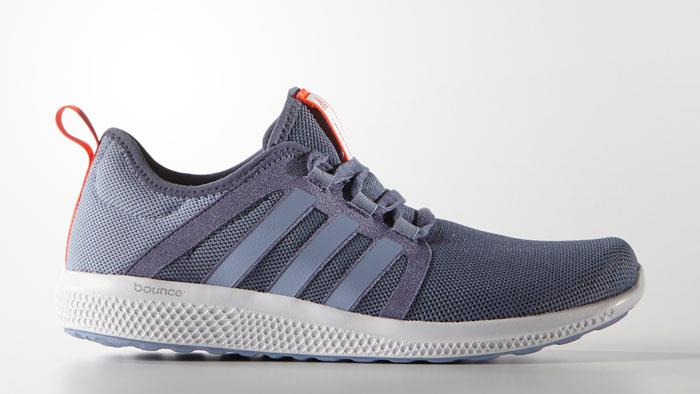 Adidas Climacool Bounce