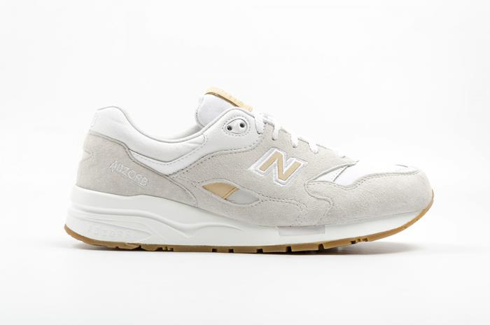new balance 1600 beige