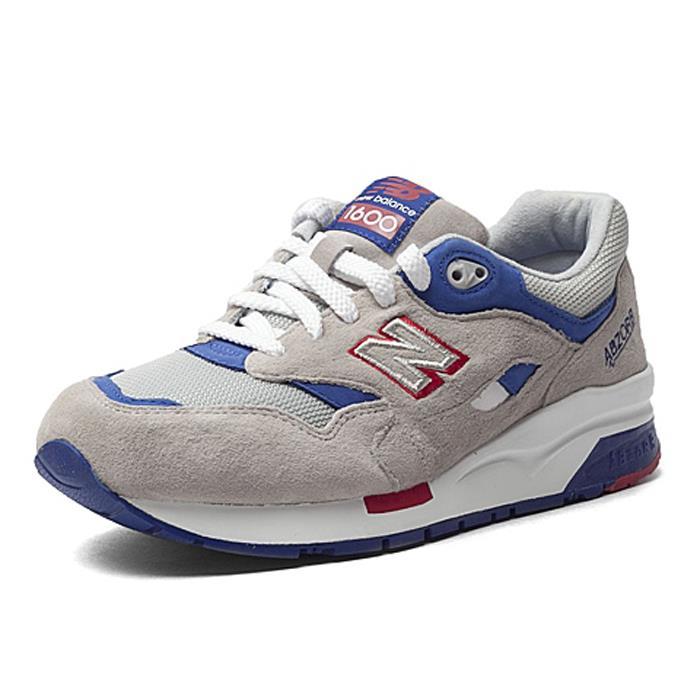 new balance 1600 sneaker