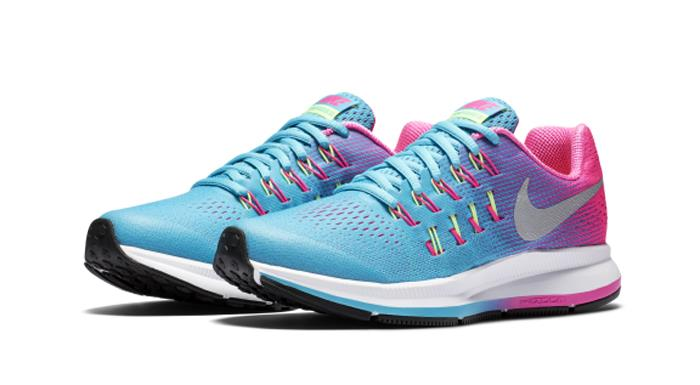 Cheap Nike Air Girls 5y For Women S Running Shoes