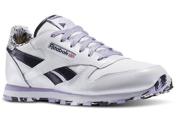 Reebok Sneakers 2016