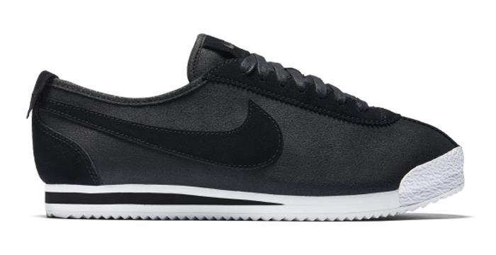 Nike Cortez 72 Ebay