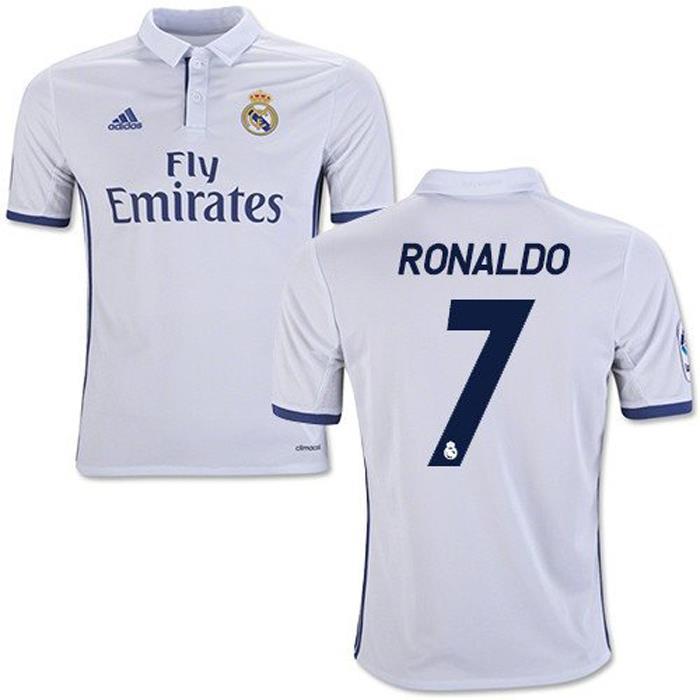 adidas ronaldo jersey
