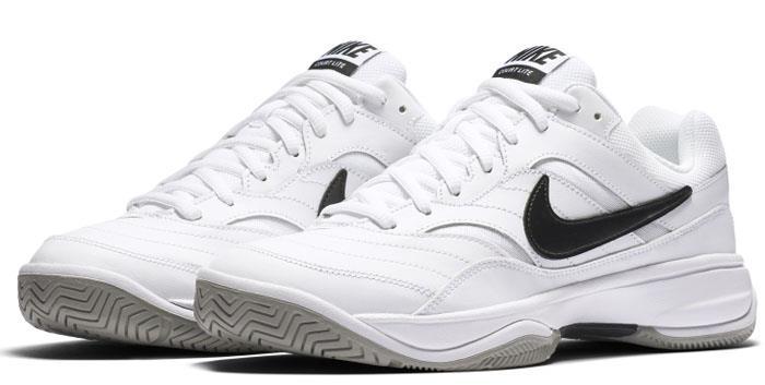 2016-Aug-Nike-Court-Lite-Men-039-s-